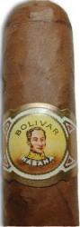 Bolivar Habanos Belicosos Finos